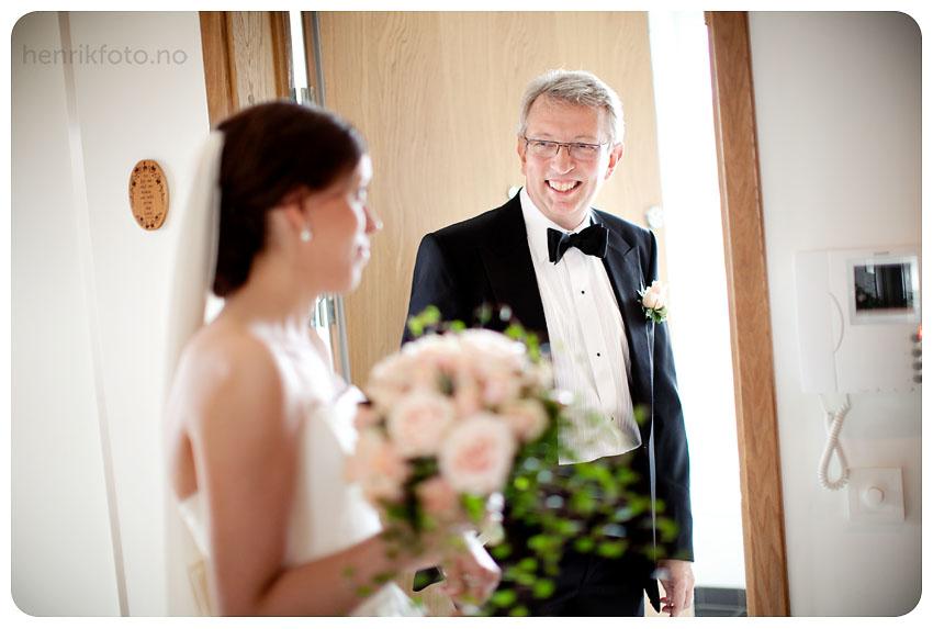 rettigheter til bildene reisekostnader fotograf priser heldagsfotografering fotograf henrik beckheim svarer på spørsmål bryllup i utlandet alt inkludert