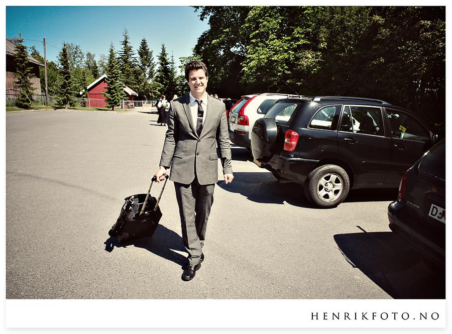 henrik_00005