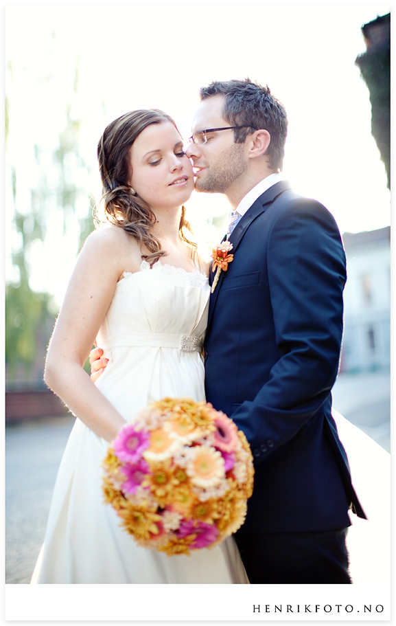 fotograf bryllup fotograf bryllupsfotograf oslo bryllup