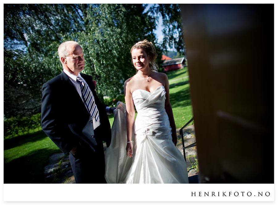 fotograf bryllup bryllupsfotograf oslo bryllup