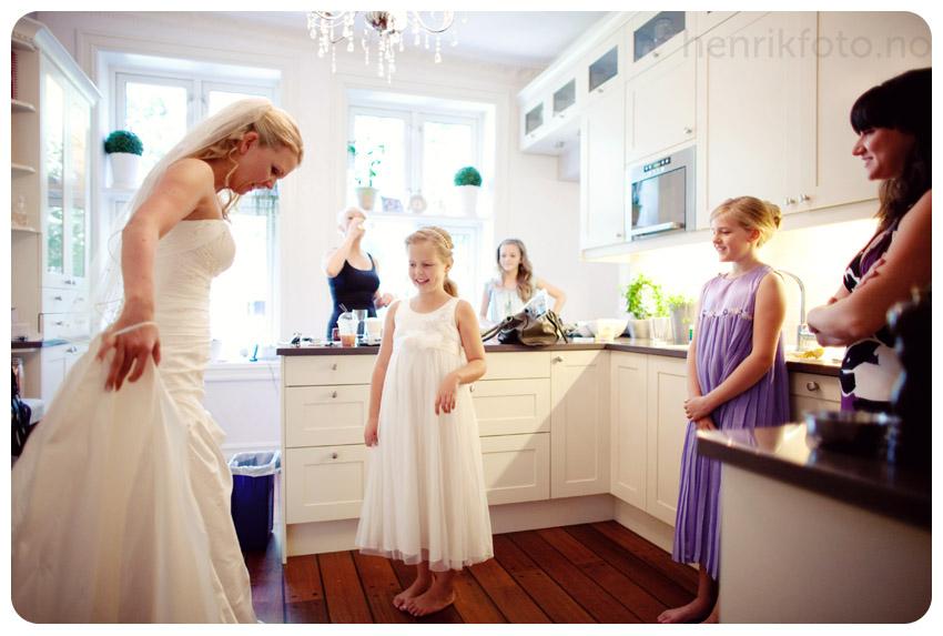 fotograf bryllup bryllupsfotograf oslo bryllup barn