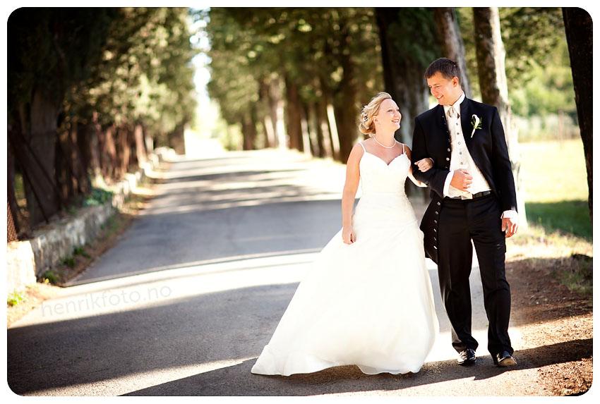 kundeomtale fotograf bryllup erfaringer bryllupsfotograf erfaring med fotograf i oslo