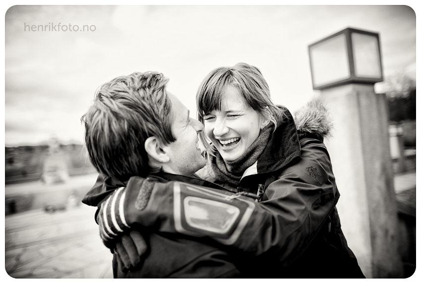 parfotografering parfoto kjærestefotografering kjærestefoto forlovelsesfotografering engagement session