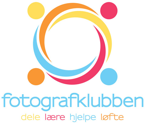 Fotografklubben