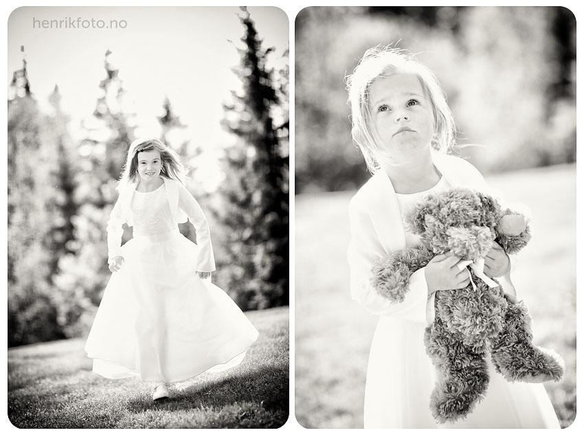 skum frisør nesodden kirke lysebu bryllup fotograf oslo bryllupsfotograf oslo