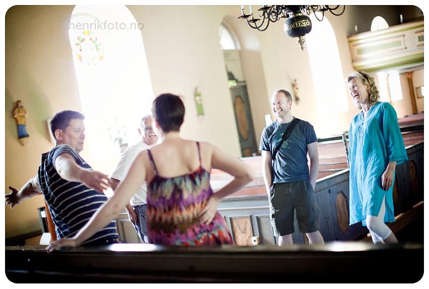 Hillringsbergs Herrgård fotograf bryllup Bryllup bröllopsfotograf arvika
