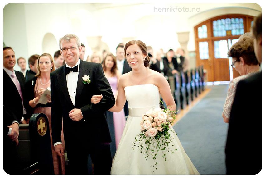ullern kirke gamle logen fotograf bryllup oslo bryllupsfotograf oslo bryllup