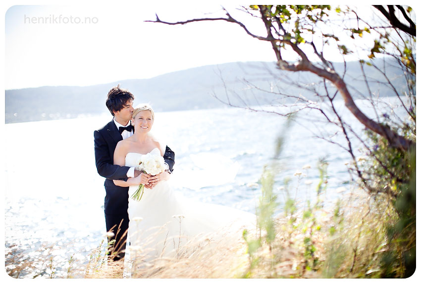 heldagsfotograf fotograf bryllup bryllupsreportasje Bryllup Tromsø Bryllup Son