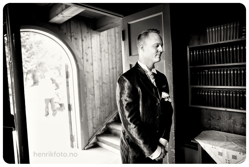 heldagsfotograf bryllupsreportasje bryllupsfotograf i Oslo bryllupsfotograf i Lillestrøm