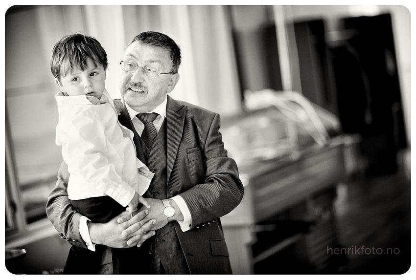 tromsø bryllup troms bryllupsfoto fotograf til bryllup i tromsø bryllupsfotografering tromsø