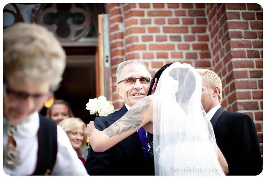 reportasje bryllup fotograf vikersund fotograf modum dokumentar bryllup