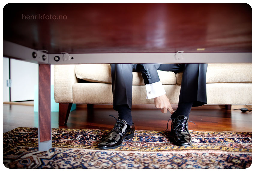 Villa Malla reportasjefotograf til bryllup Kongsdelene Kirke Holmsbu Spa Hotell heldagsfotograf oslo bryllupsreportasje oslo bryllupsfotograf oslo bryllupsfotograf hurum og drammen Bryllup på Villa Malla