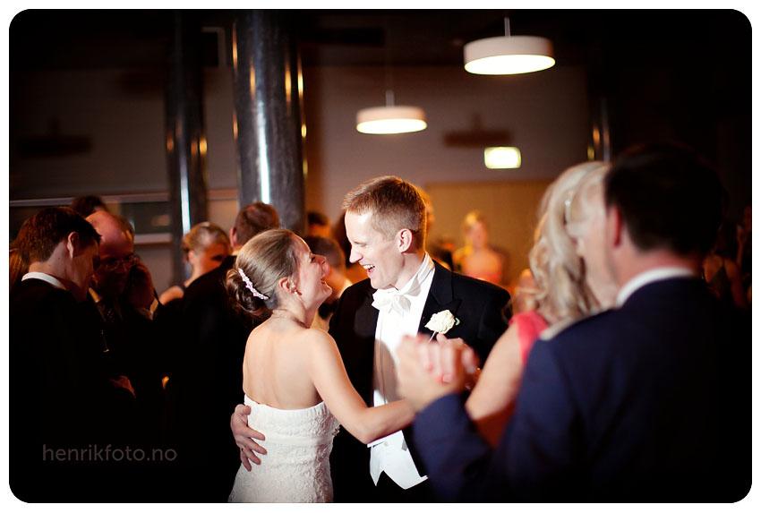 Vielse i Akershus Festning Fotograf til Bryllup i Oslo Sentrum Bryllup på Ekebergrestauranten