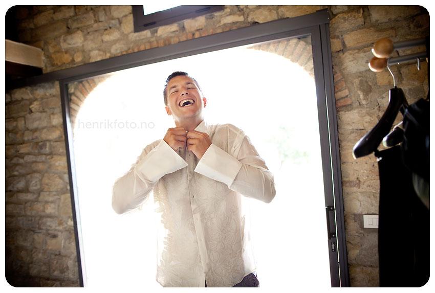Favorittbilder fra bryllup En bryllupsfotografs kavalkade fra 2010 De beste bryllupsbildene fra 2010 De beste bildene til bryllupsfotografen fra 2010