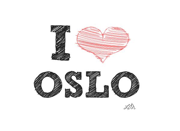 love_oslo