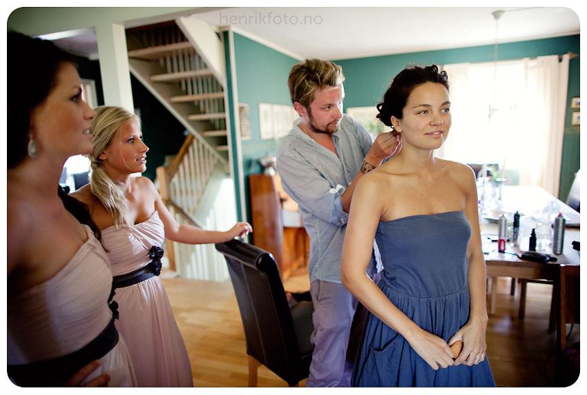 Fotograf bryllup Drammen Bryllupsfoto Drammen Bryllupsbilder Drammen