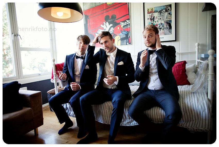 topp 10 bryllupsfotograf de beste bryllupsbildene bryllup årets beste