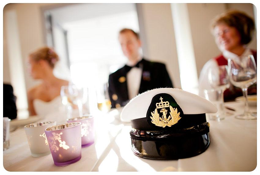 Bryllupsfotograf i Stavanger Bryllup på Viste Strandhotell Bryllup i Utstein Kloster