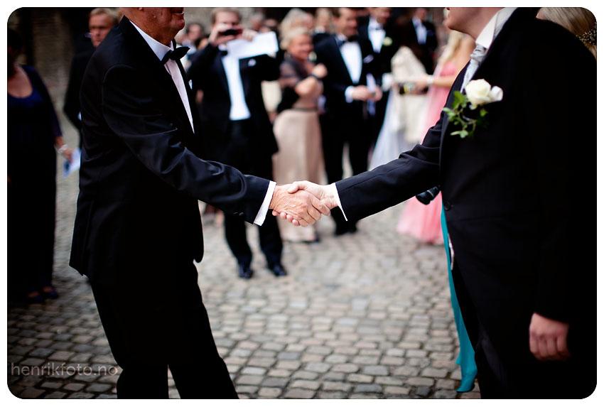 Møte fotograf til bryllupet Hvordan bestille bryllupsfotograf Booke Henrik Beckheim
