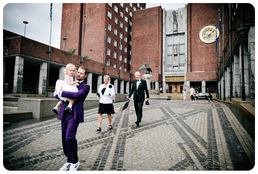 Theatercaféen Rådhuset i Oslo Bryllup på Theatercaféen i Oslo