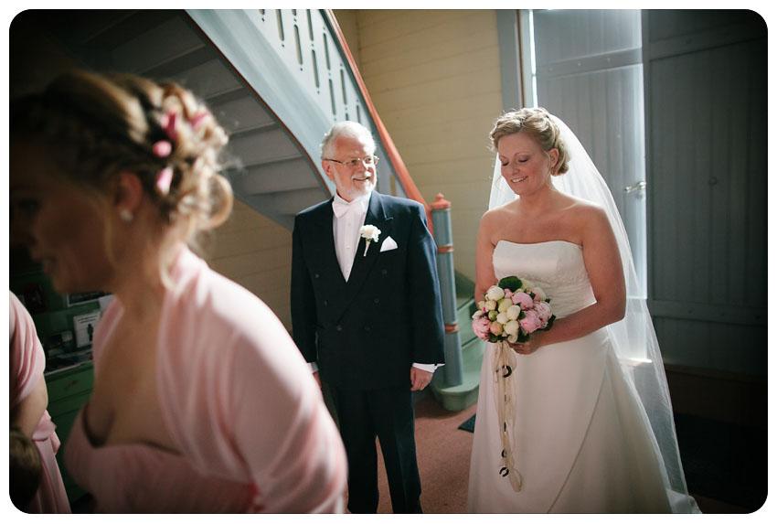 Fotograf på Nøtterøy Fotograf i Kristiansand bryllup Årskavalkade