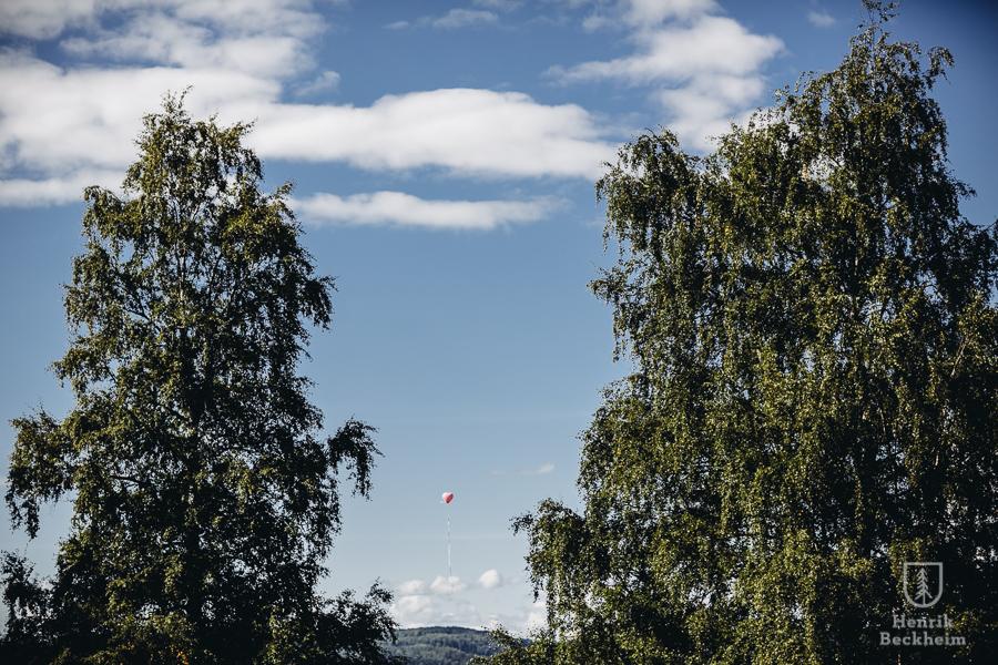 Bjornhild_Marius_01738