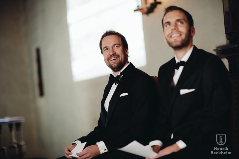 Karslvik Gård Fotograf i Vestfold Borre Kirke