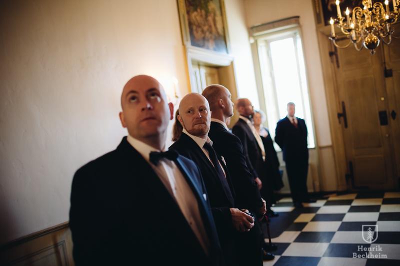 Steampunk bryllup Oslo Ladegård Nordre Skøyen Hovedgård Fotograf til bryllup i Oslo
