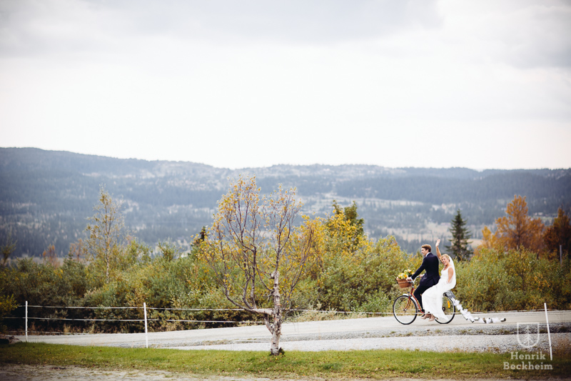 Autumn_wedding_Norway_00053
