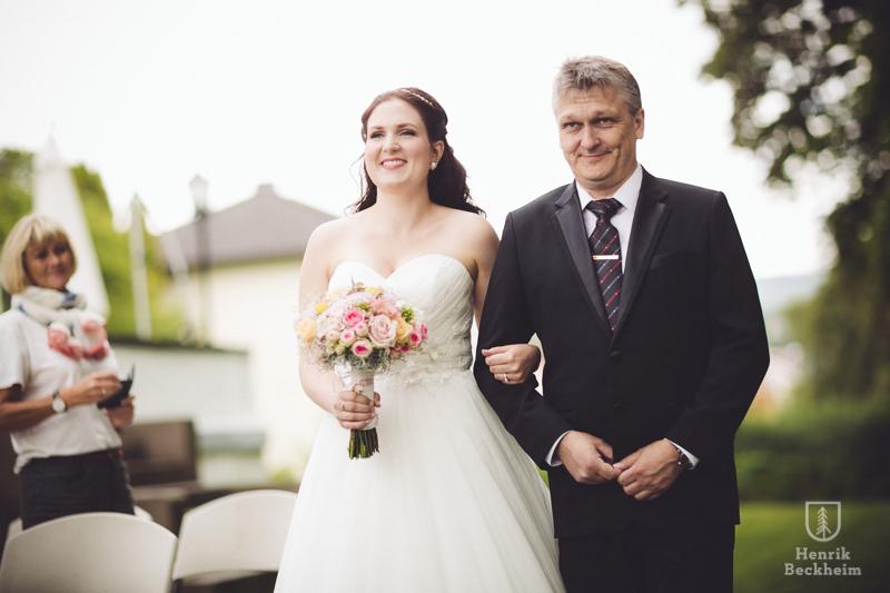 Bryllup_Skien_00030