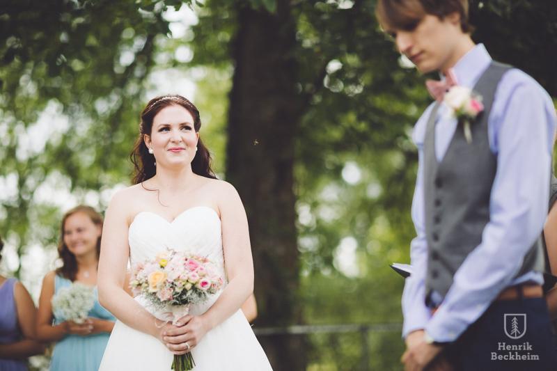 Bryllup_Skien_00036