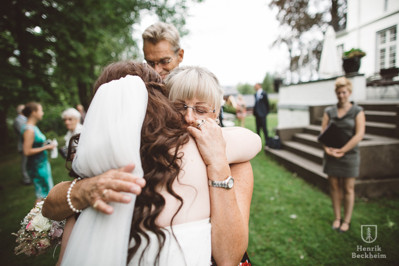 Bryllup_Skien_00049