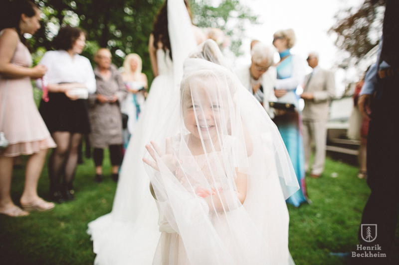 Bryllup_Skien_00052