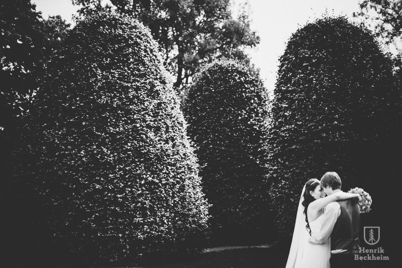 Bryllup_Skien_00057