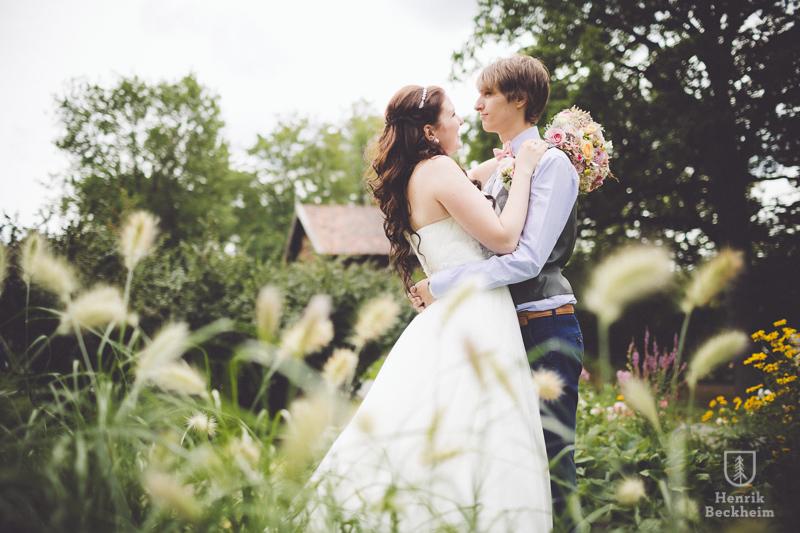Bryllup_Skien_00058