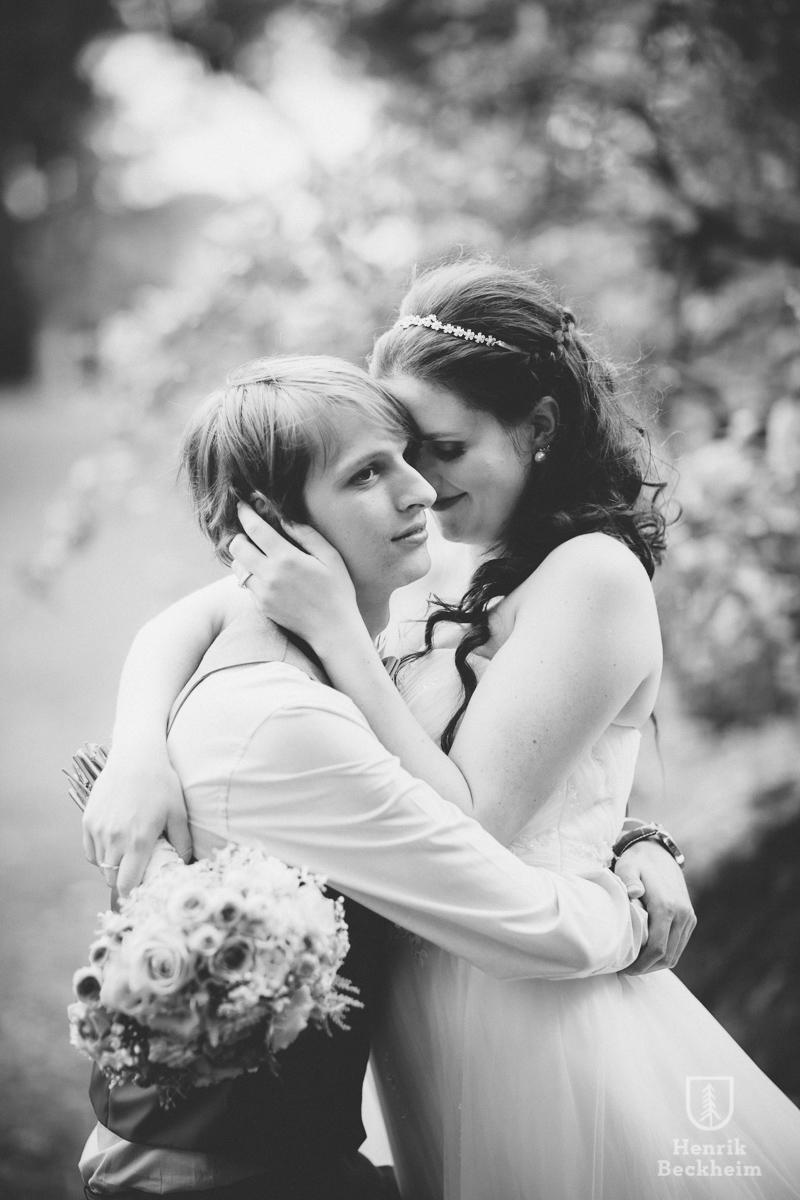 Bryllup_Skien_00061