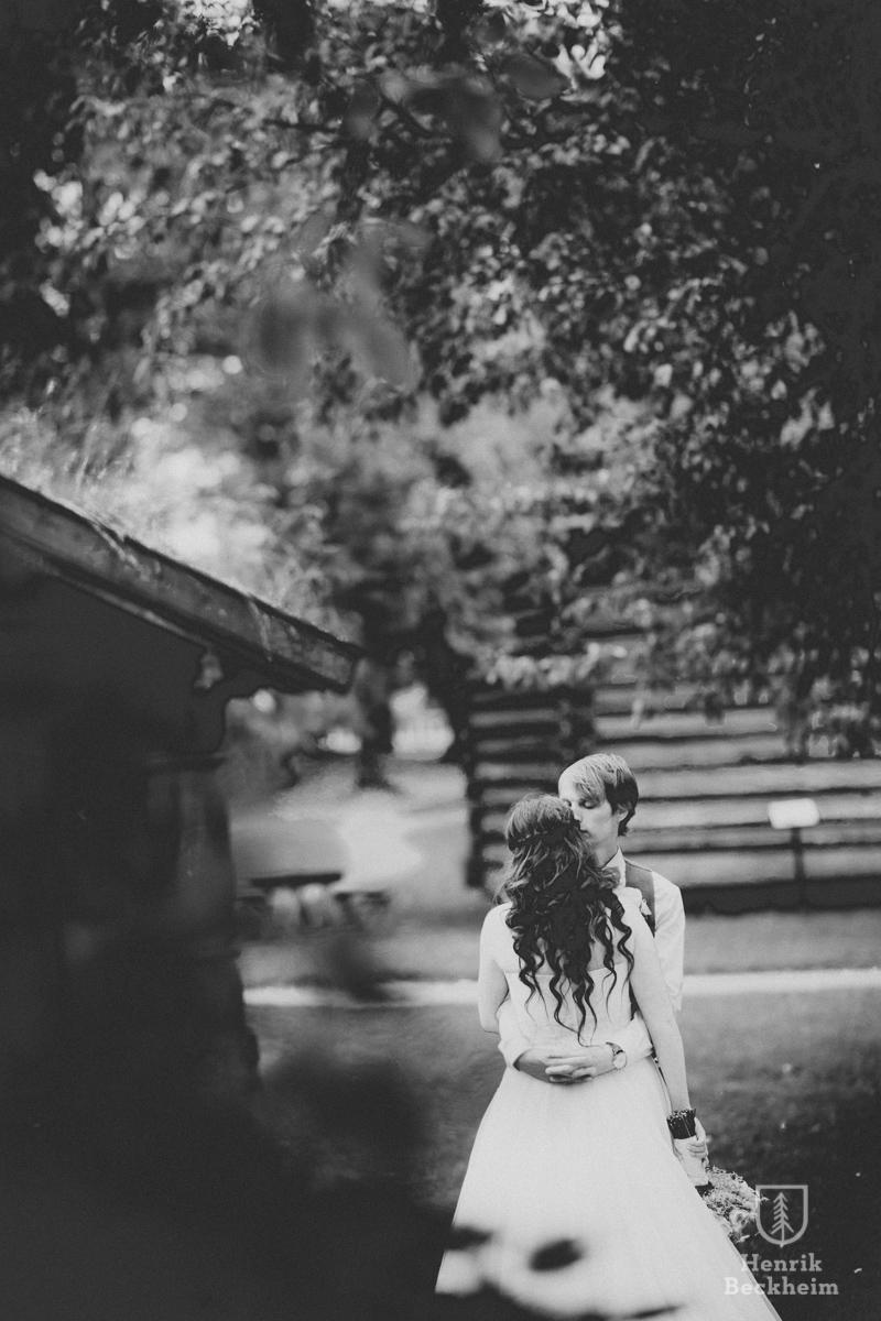 Bryllup_Skien_00063