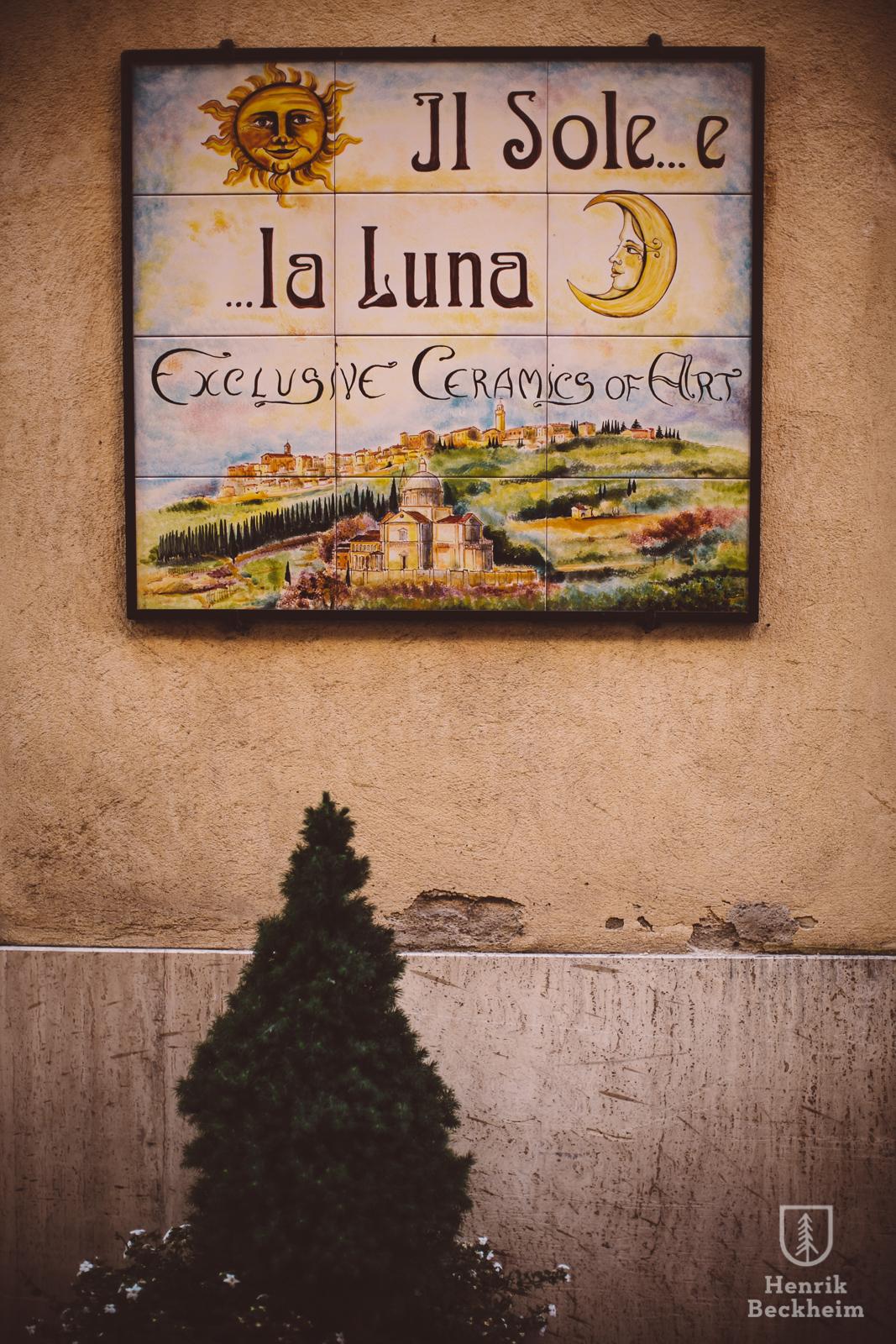 Tuscany00005