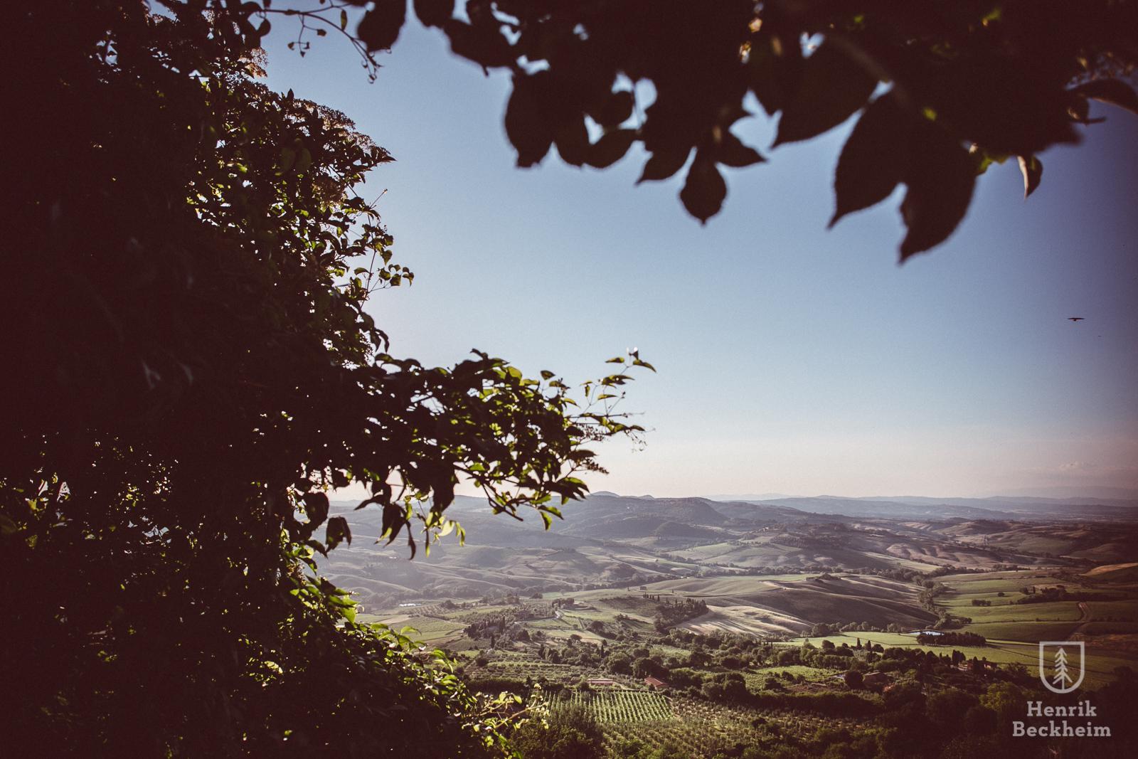 Tuscany00008