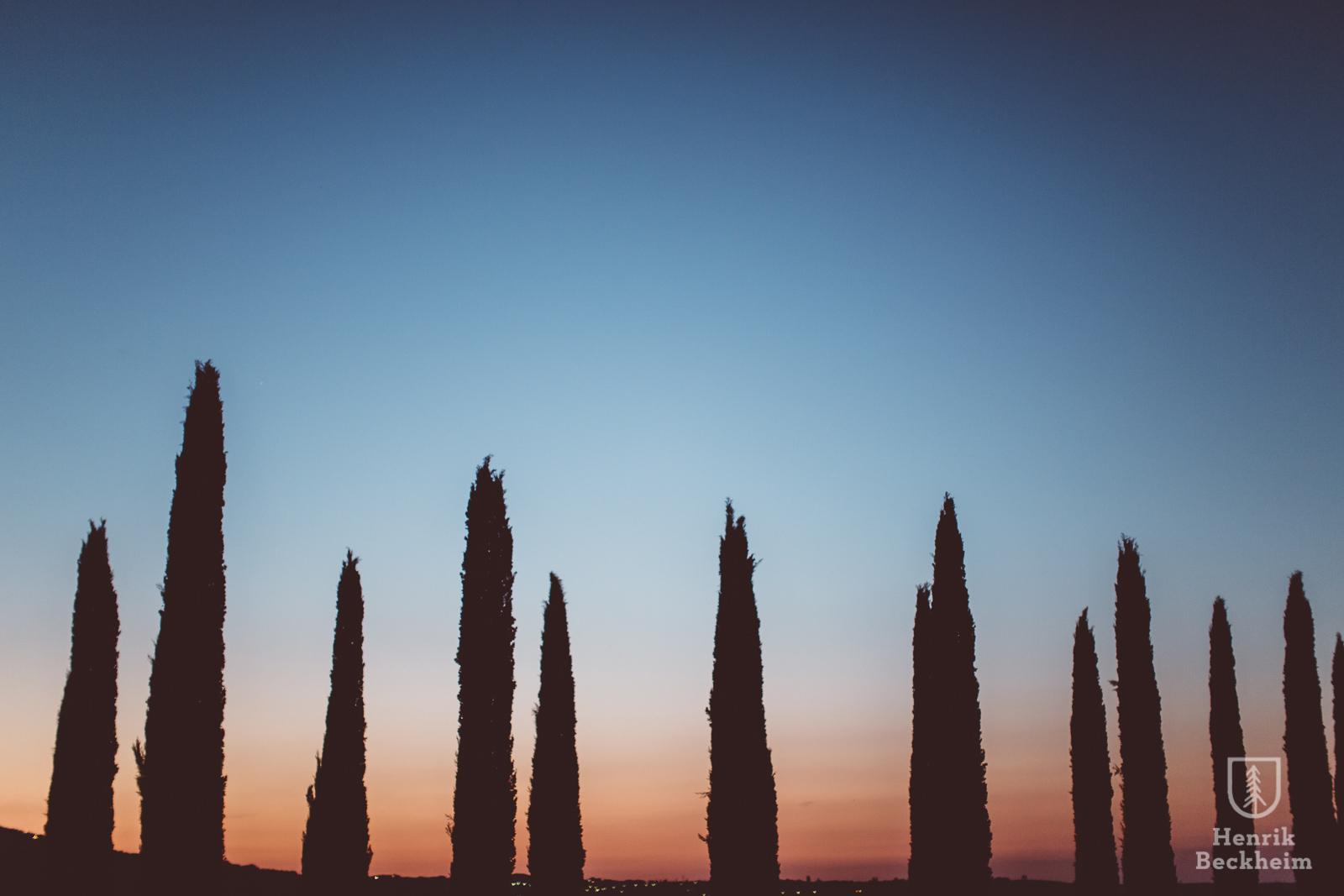 Tuscany00012
