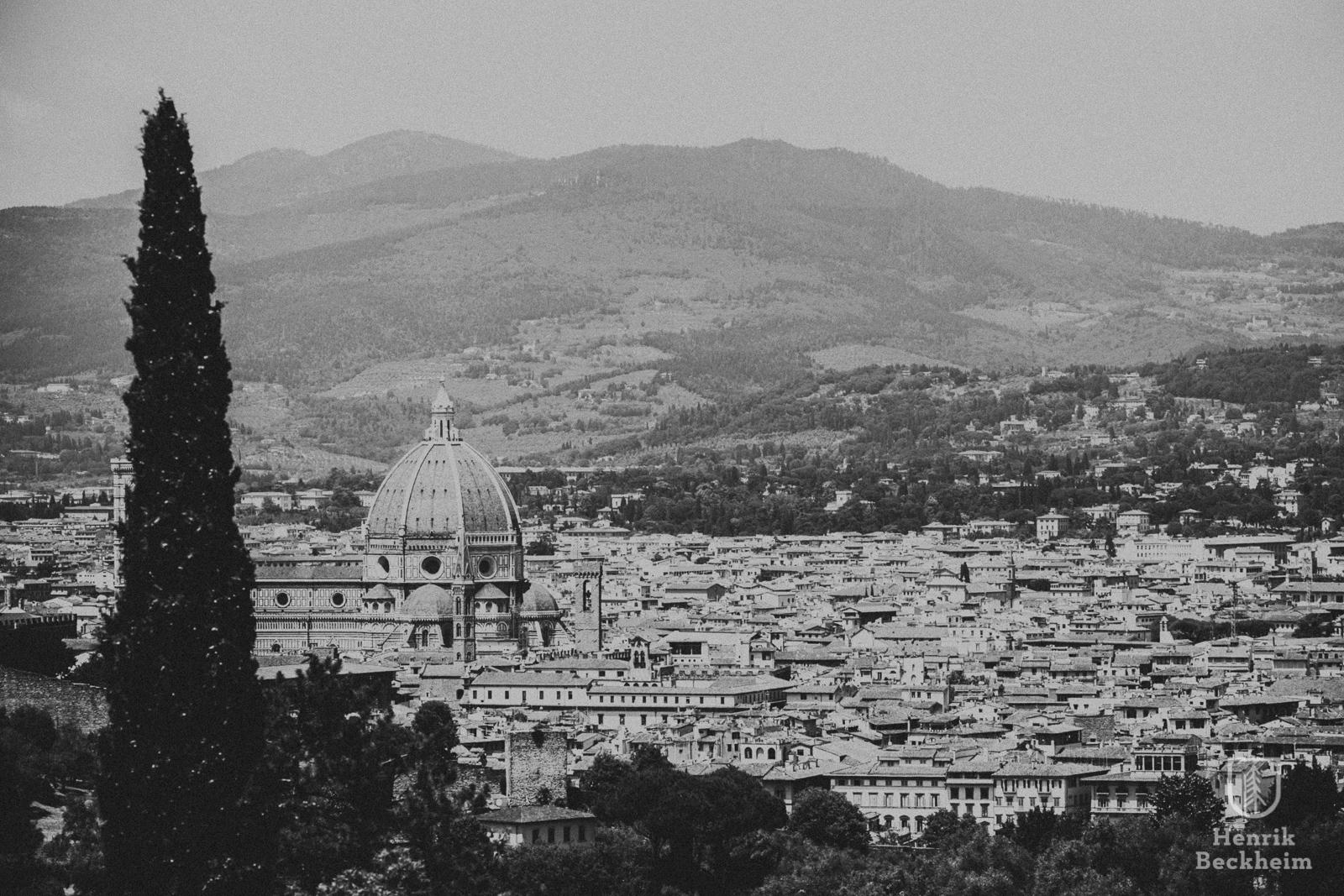 Tuscany00014