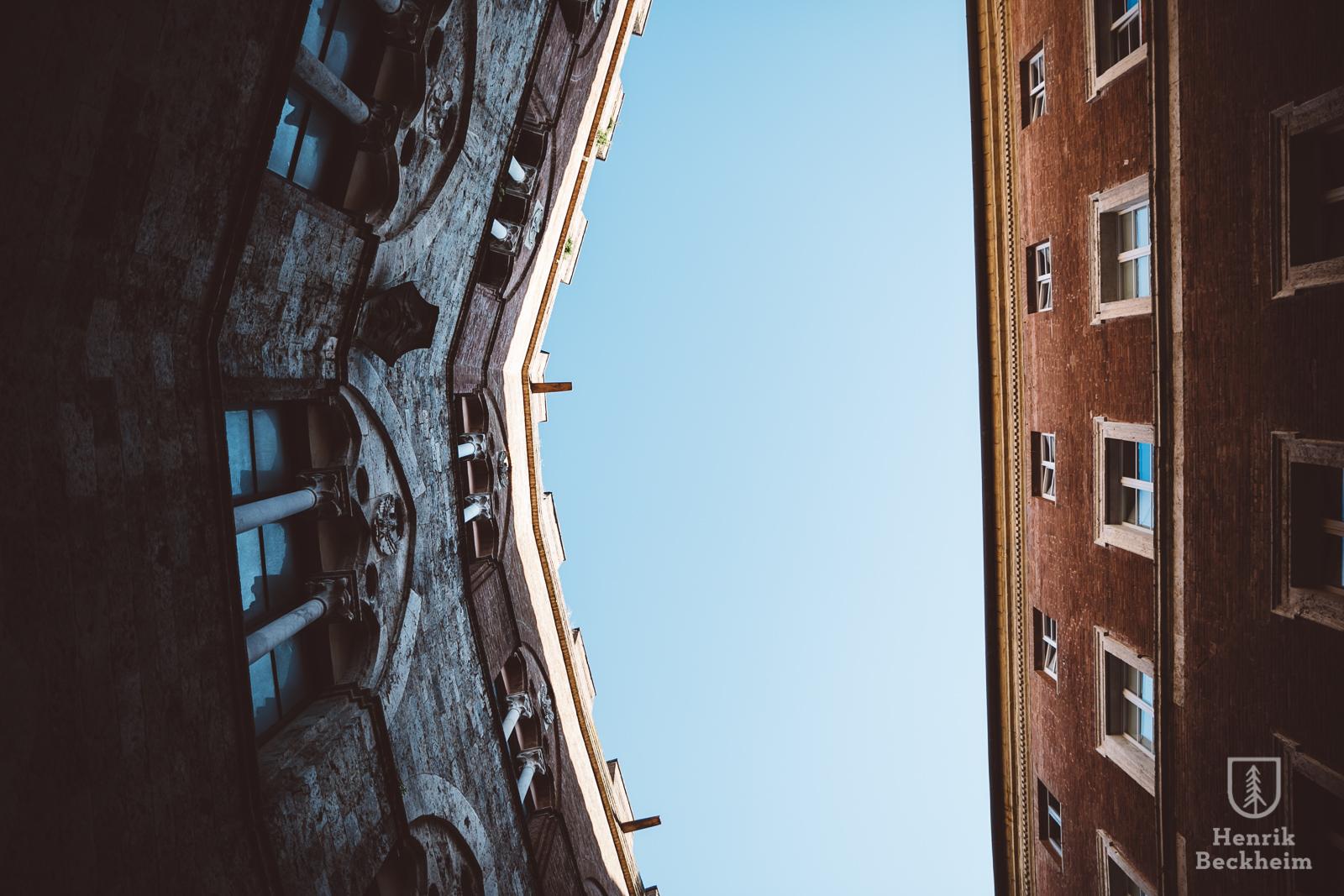 Tuscany00020