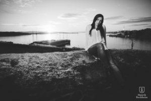 Lillian_00245