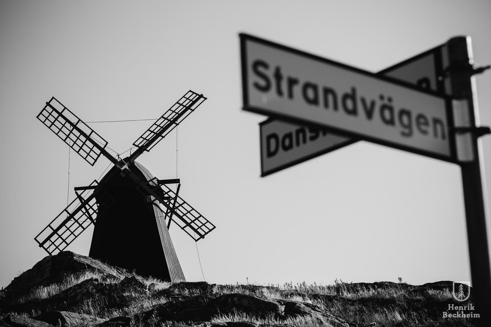 Gullmarsstrand_bryllup00002