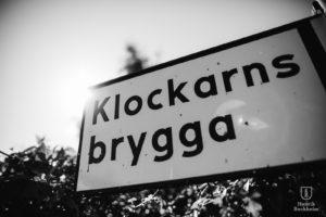 Gullmarsstrand_bryllup00003