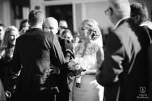 Gullmarsstrand_bryllup00019