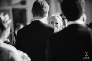 Gullmarsstrand_bryllup00022