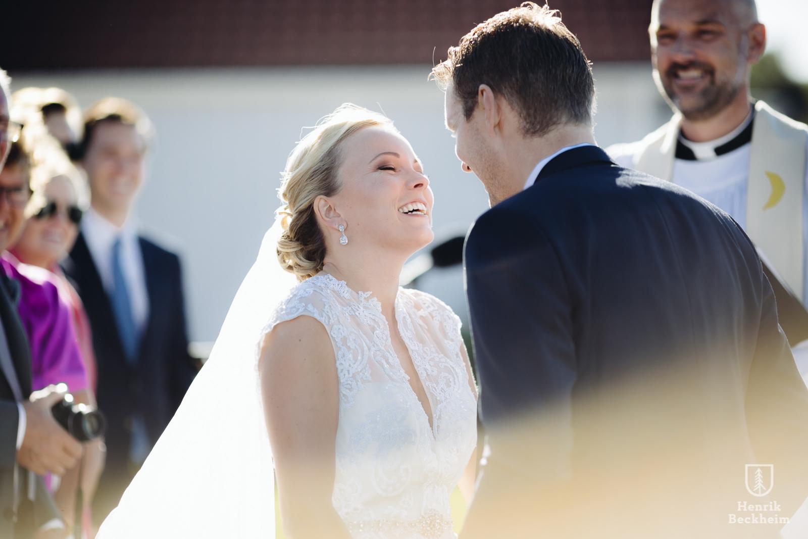Gullmarsstrand_bryllup00024
