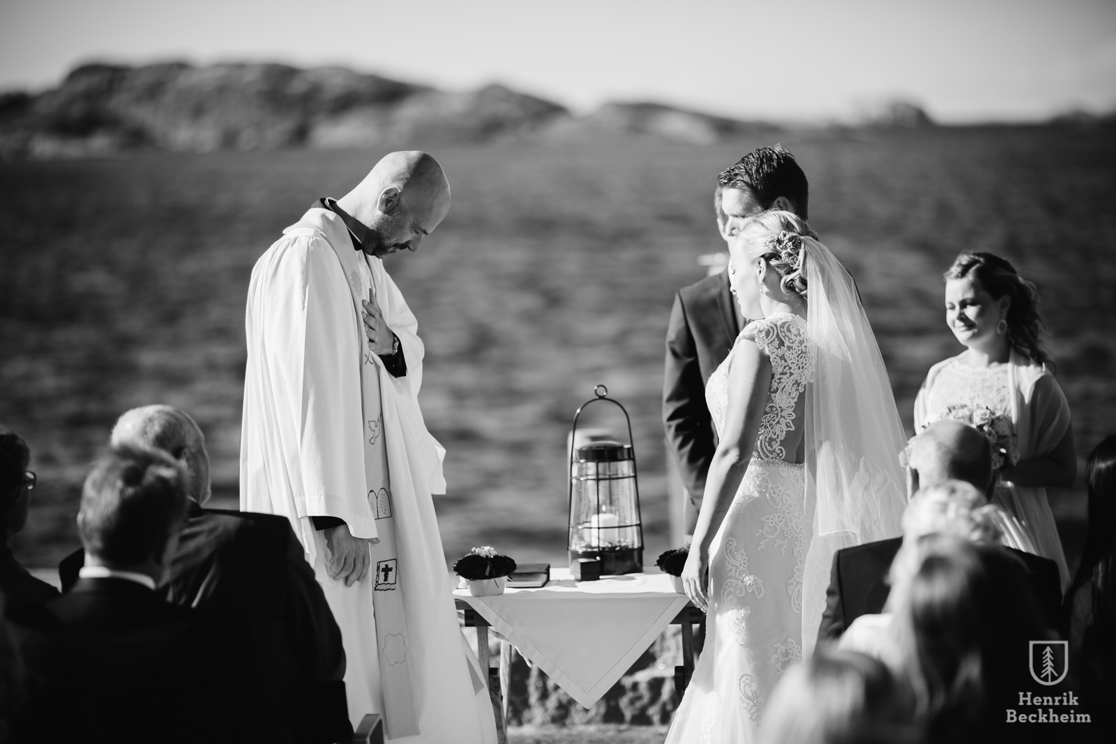 Gullmarsstrand_bryllup00027
