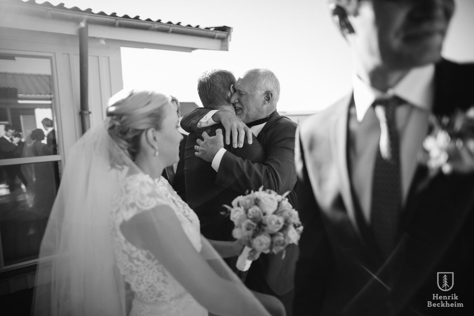 Gullmarsstrand_bryllup00028